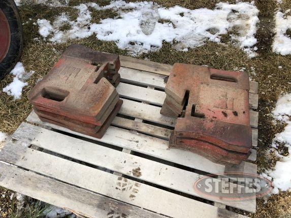 -IH-suitcase-weights_1.jpg