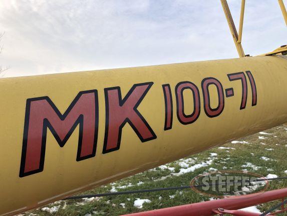 2007-Westfield-MK100-71_1.jpg