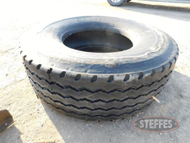 -Bridgestone-_1.jpg
