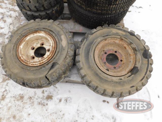 (2)-6-50-10-solid-rubber-forklift-tires-_1.jpg