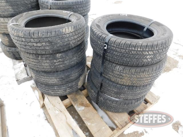 Tires--(4)-Cooper-195-60R15-tires-_1.jpg
