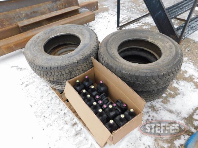 (4)-Asst--16----15--tires-_1.jpg