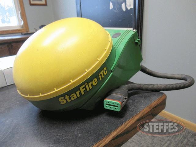-John-Deere--StarFire-ITC_0.jpg