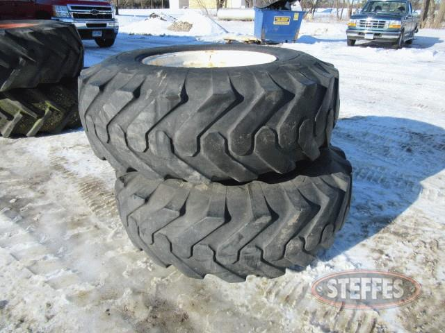 (2)-14-24-rear-combine-tires-w-rims-_0.jpg