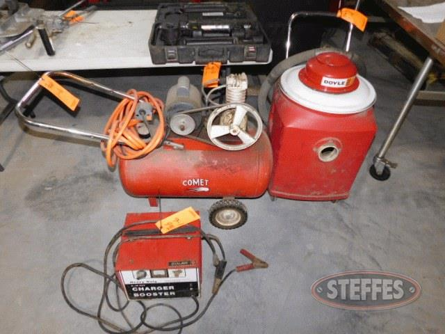 Comet-air-compressor--Solar-battery-charger--_1.jpg
