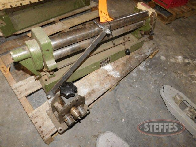 Sheet-metal-roller-and-rod-roller-_1.jpg