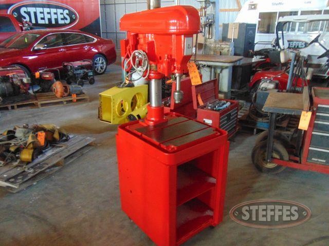 Heavy duty drill press,_6.jpg