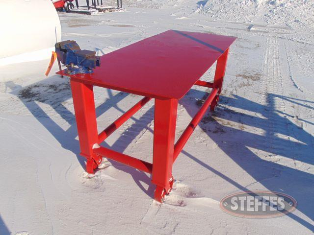 Welding table,_5.jpg