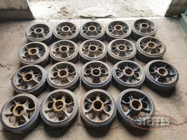 (19)-bogie-wheels--Part--1R1191-_1.jpg