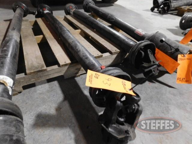 CV-driveshaft--large-1000-PTO-each-end-_1.jpg