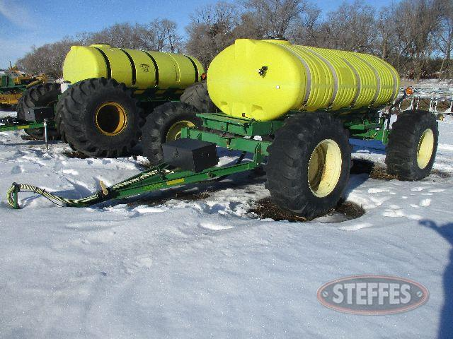 Yetter All Steer_1.JPG