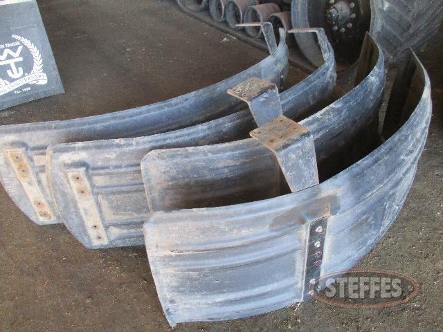 (4) 4940 sprayer fenders,_1.JPG