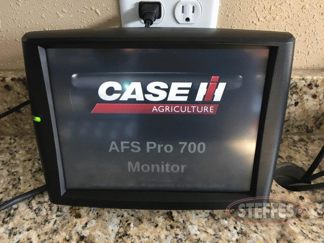 2018-Case-IH-Pro-700_0.jpg