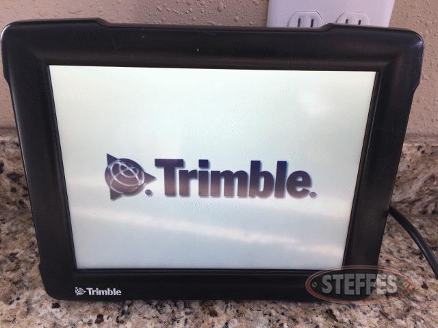 -Trimble-FMX_0.jpg