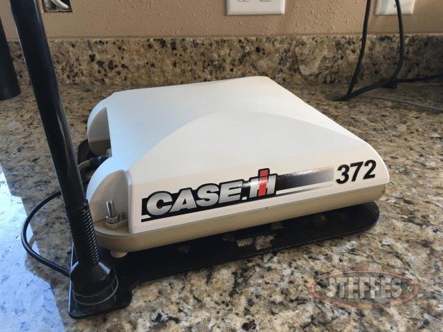 2015-Case-IH-372_0.jpg