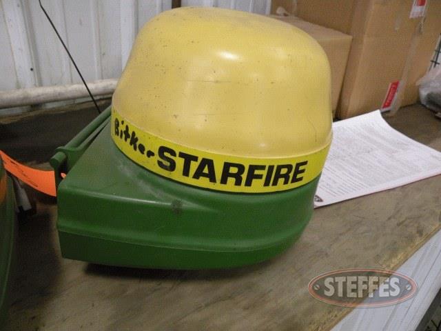 -John-Deere-StarFire_0.jpg