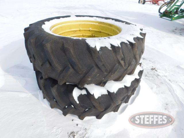 (2)-18-4-38-tires_1.jpg