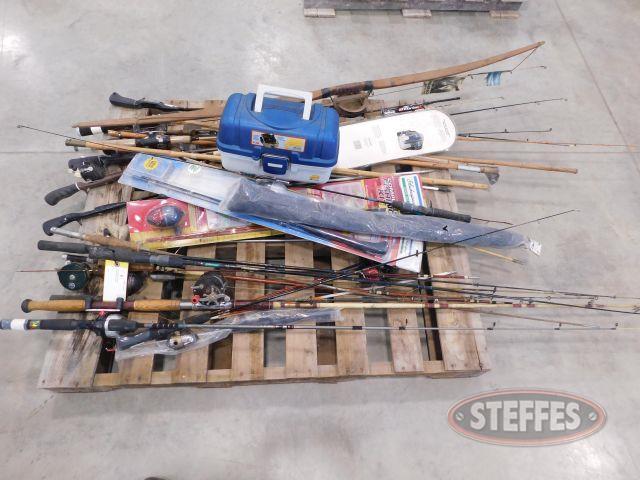 Fishing-Poles---Tackle_1.jpg