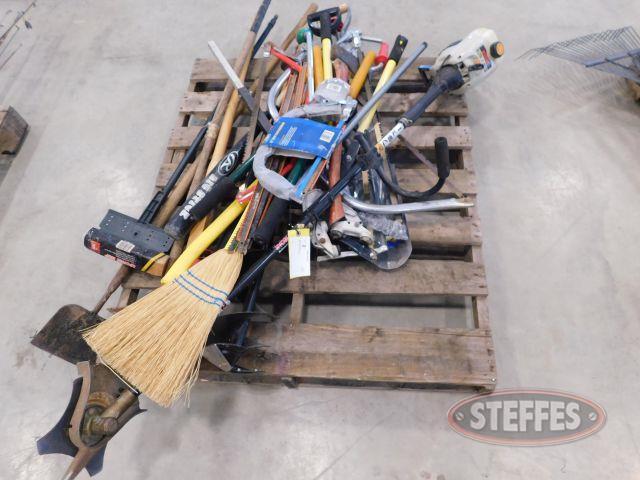 Assortment-of-Yard-Tools_1.jpg