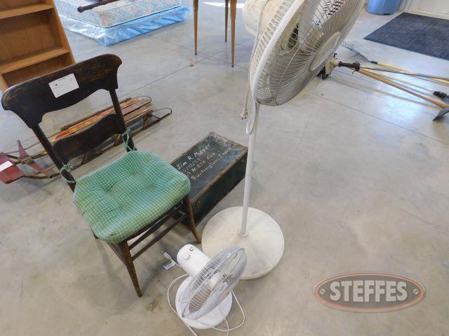 (2)-Fans--Trunk----Chair_1.jpg