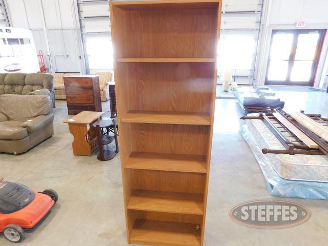 5-Shelf-Book-Shelf_1.jpg