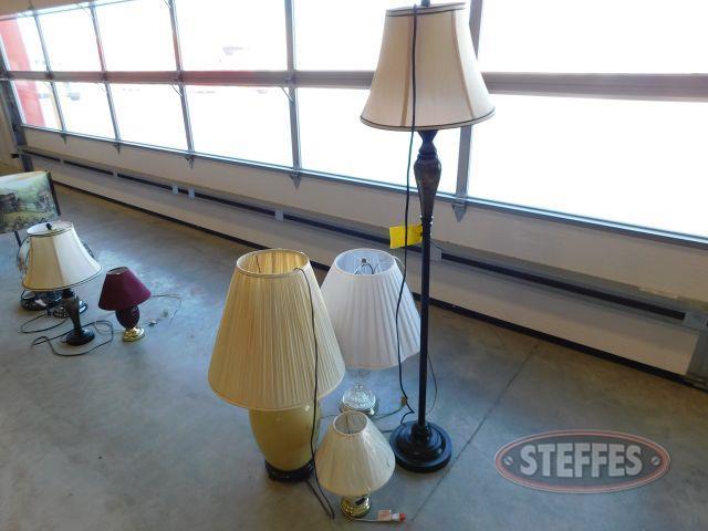 Lamps-(Various-Sizes)_1.jpg