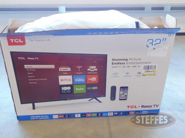 TCL-Smart-TV_1.jpg
