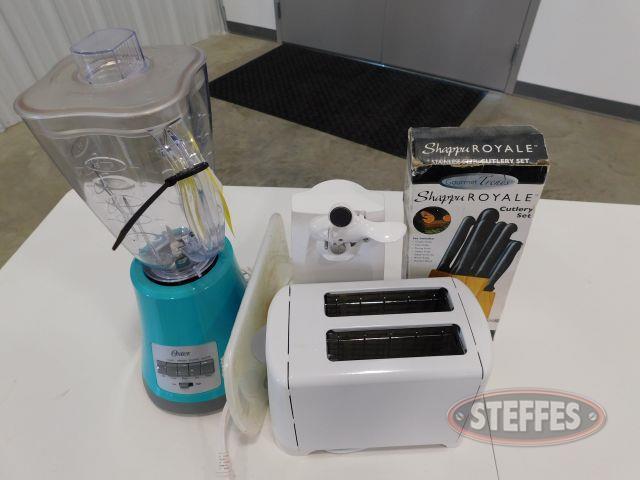 Blender--Toaster--Electric-Can-Opener--Knife-Set_1.jpg
