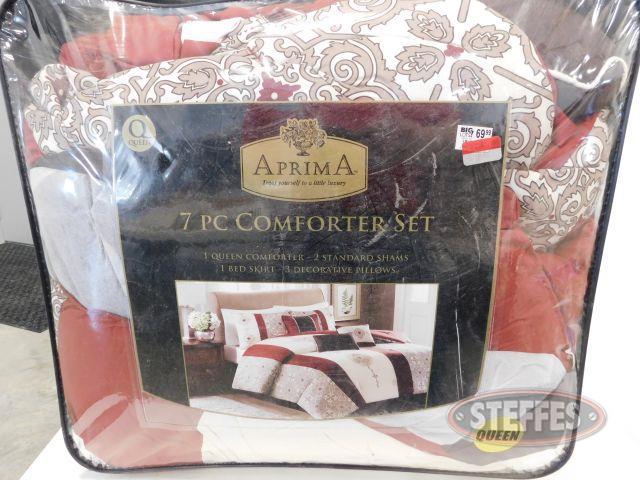 Various-Size-Sheets---Queen-Comforter-Set_1.jpg
