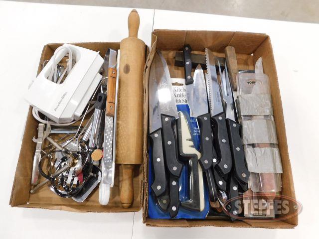 (2)-Flats-of-Knives---Kitchen-Utensils_1.jpg
