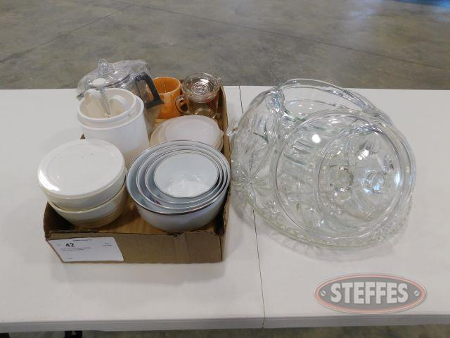 Glass-Pans---Kitchen-Utensils_1.jpg