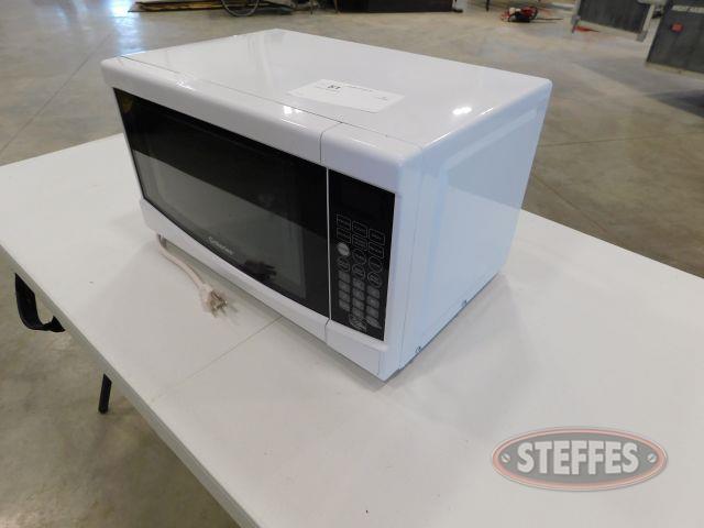 Criterion-Microwave_1.jpg