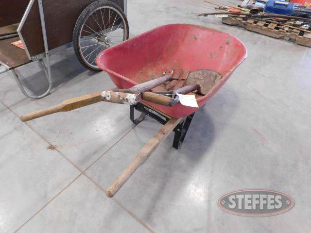 Wheelbarrow--Spade----Pitch-Fork_1.jpg