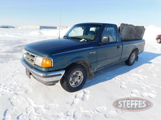 1996-Ford-Ranger-XLT_1.jpg
