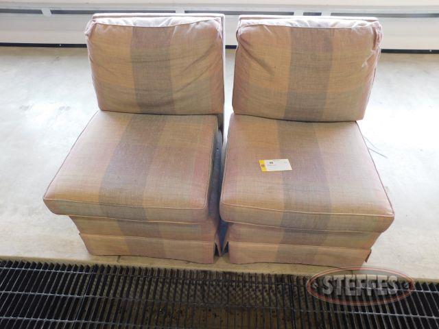 (2)-Chairs_1.jpg
