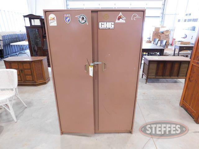 2-Door-Metal-Cabinet_1.jpg