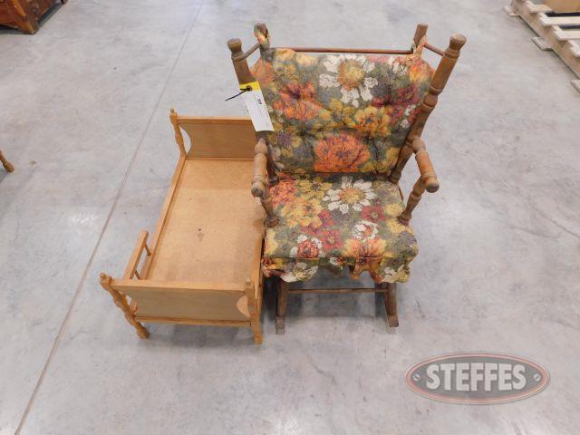 Toy-Bed---Children-s-Rocking-Chair_1.jpg