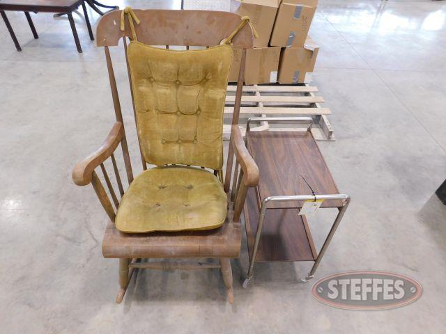 Rocking-Chair---Table_1.jpg