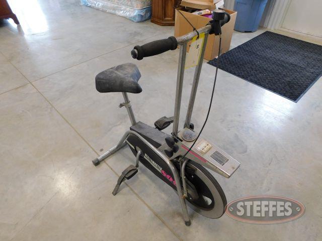 Exercise-Bike_1.jpg