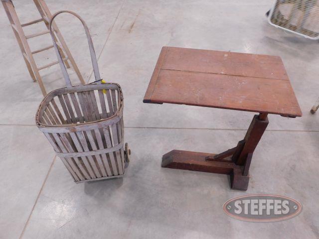 Table---Basket_1.jpg