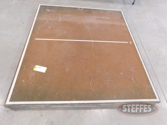 Ping-Pong-Table_1.jpg
