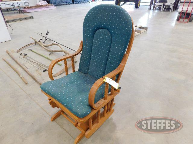Glider-Chair_1.jpg
