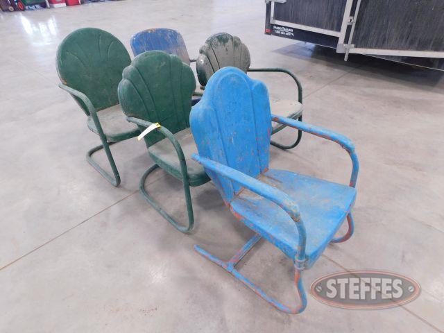 (5)-Metal-Chairs_1.jpg