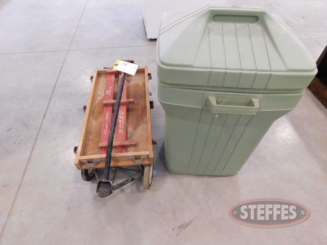 Wagon---Trash-Can_1.jpg