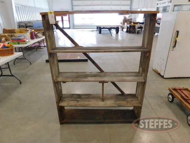 Wood-Shelf_1.jpg