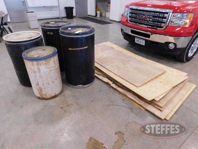 Assortment-of-Plywood---Barrels_1.jpg