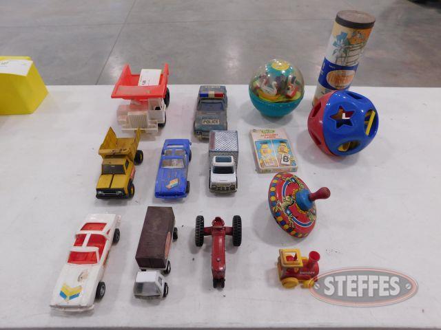 Assortment-of-Toys_1.jpg