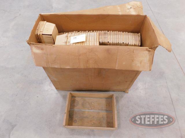 Assortment-of-Baskets---Wooden-Crate_1.jpg