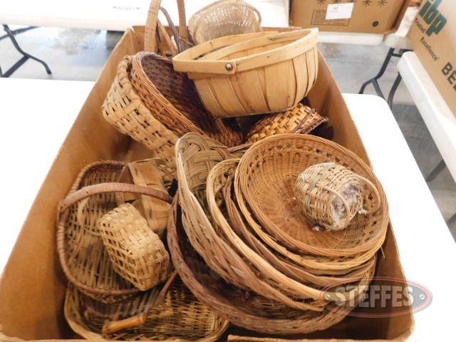 Assortment-of--Baskets_1.jpg