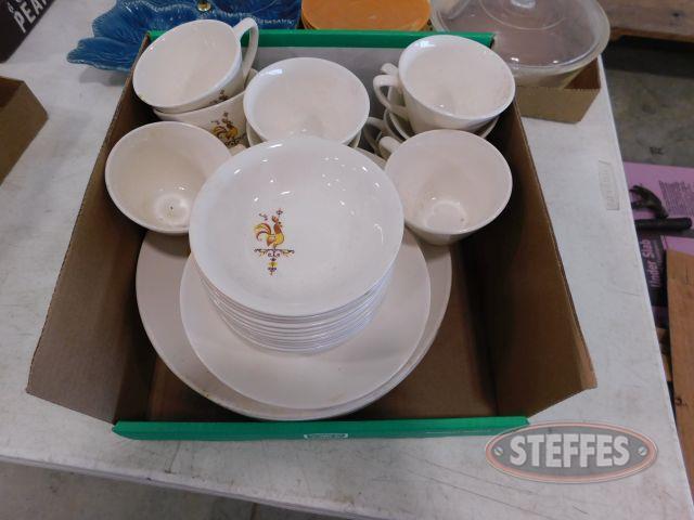 Dish-Set_1.jpg